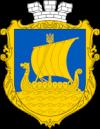 Dniprovskyi