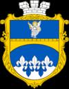 Obolonskyi