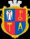 Solomianskyi