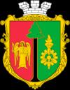 Sviatoshynskyi